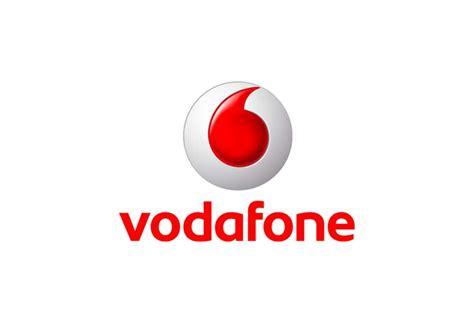 erafone logo working at vodafone australian reviews seek