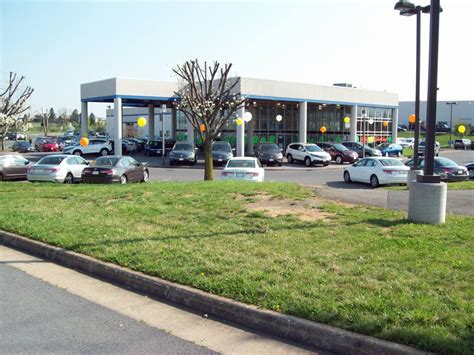 miller honda in winchester va miller honda car dealers 3985 valley pike winchester