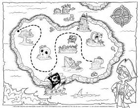 Coloring Pages Maps free uk map to colour coloring pages