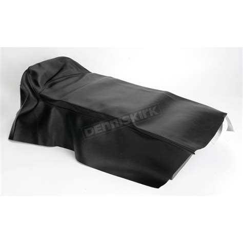 snowmobile seat covers travelcade replacement seat cover aw198 snowmobile