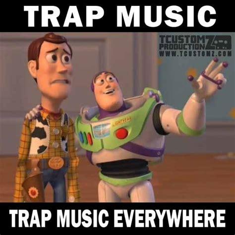 Trap Memes - 23 funny hip hop music producer memes part 2 pics vids
