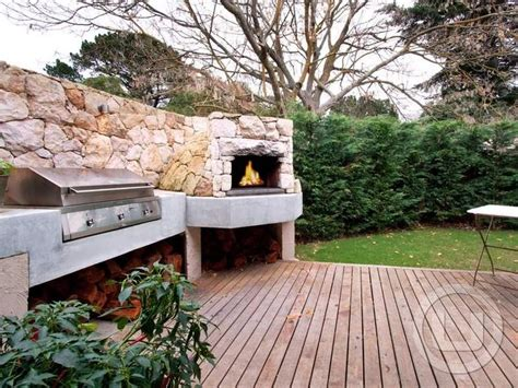 backyard entertaining areas 49 best images about backyard bbq on pinterest outdoor