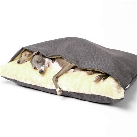 weave snuggle bed luxury beds chau
