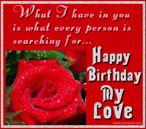 Birthday Quotes For Fiance Birthday Quotes For Boyfriend From Girlfriend Quotesgram