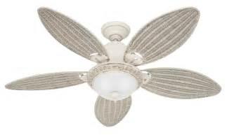 whisper ceiling fan sears