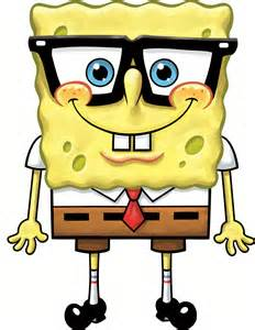 spongebob pitchers the answer sheet spongebob speaks exclusive