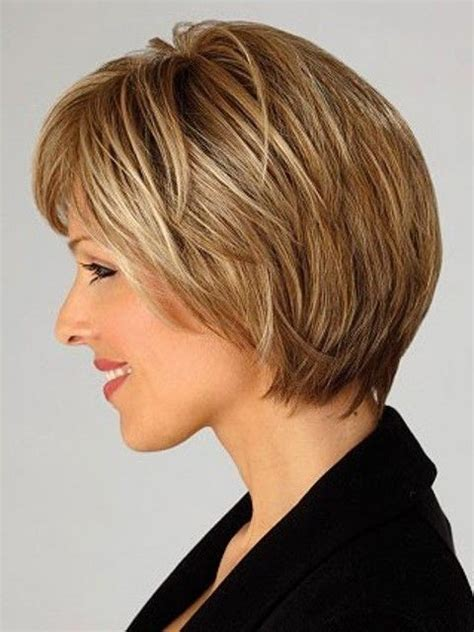 soft hairstyles for women over 50 25 best ideas about best short haircuts on pinterest