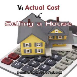 cost of selling a house the actual cost of selling a house in colorado springs we buy colorado springs houses