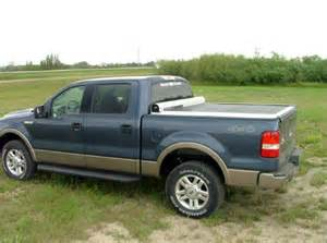 Ford F 150 2004 2004 Ford F 150 Pictures Cargurus