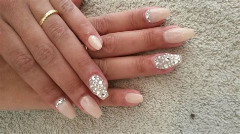 Manucure Decoration Ongles by Ongles Deco Manucure 224 Antibes