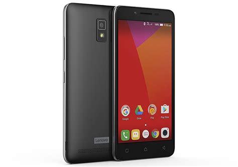 Hp Samsung Android 1 Jutaan 9 hp android harga 1 jutaan pilihan terbaik panduan membeli