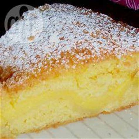 basque spanish recipes from basque cake recipe all recipes uk