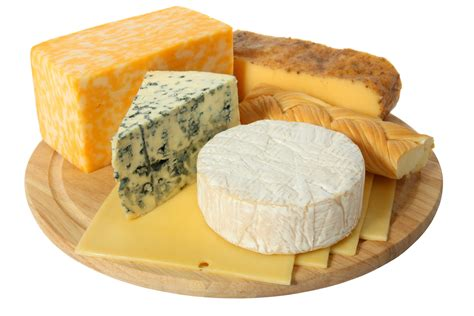 Handmade Cheese - top teeth tips from the experts at beverly formula
