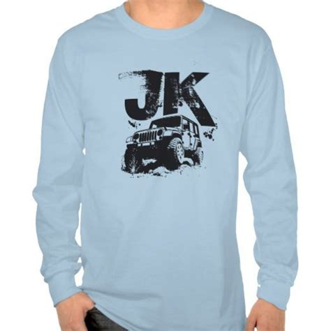 T Shirt Jeep Adventure 86 best images about jeep t shirts on jeep