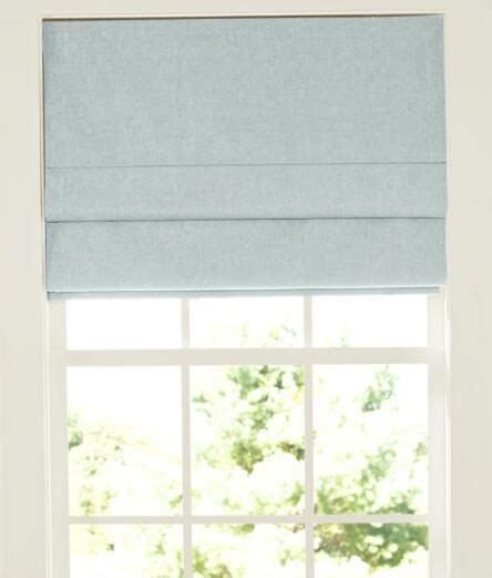 country curtains roman shades linen lined roman shade country curtains 174 decor ideas