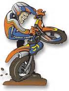 Motorrad Club Verzeichnis by Heider Motorrad Club E V Im Adac Schleswig Holstein