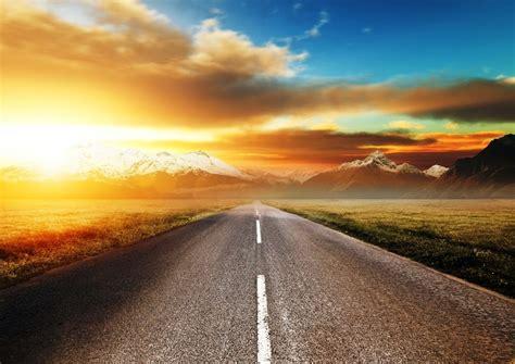 la camino reflexi 243 n manual de conservar caminos s 243 lo