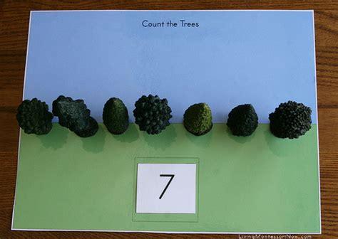 montessori tree printable montessori monday montessori inspired arbor day activities