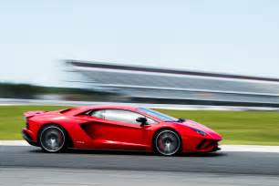 Search S Likes What It S Like To Drive The Lamborghini Aventador S Fortune