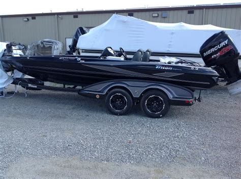 triton boats for sale ky triton new and used boats for sale in kentucky