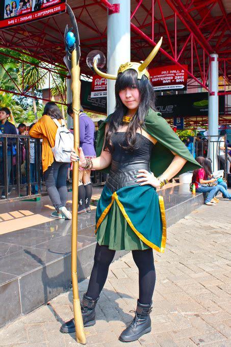anime festival asia indonesia 2012 19 50 tokyo otaku