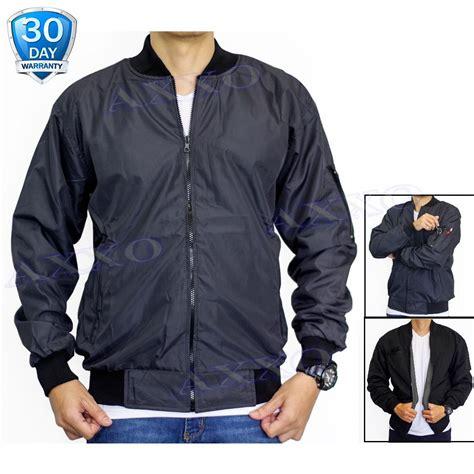 Jaket Parasut 2 In 1 beli sekarang jaket bomber jaket parasut 2in1 bolak