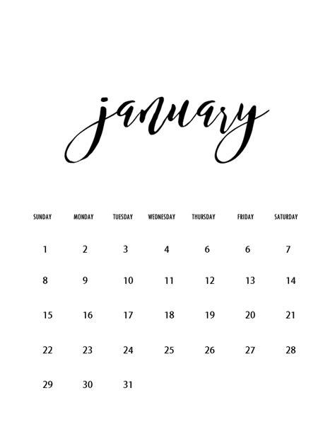 cute may 2014 calendar printable car interior design free wall calendars 2017 printable minimalist style new