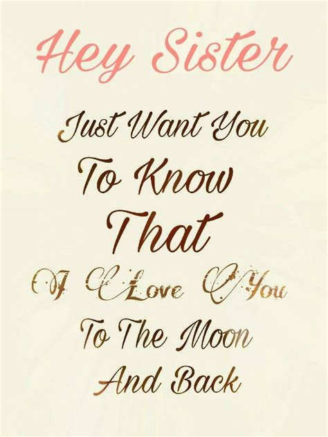 sister quotes ideas  pinterest sister qoutes  sisters sister  sister love