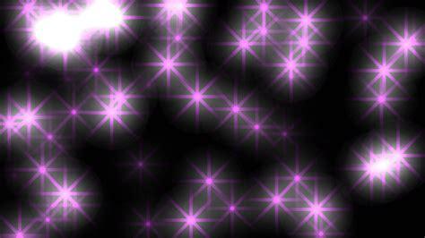 glitter wallpaper animated black glitter hd background picture image