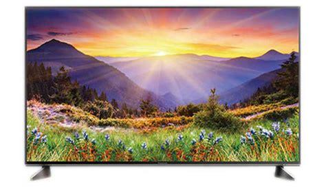 panasonic 4k price panasonic 43 inch ex600 4k tv price in india