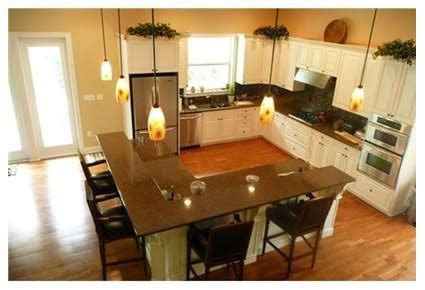 kitchen cabinets clearwater fl kitchen cabinets belleair clearwater kitchen remodeling