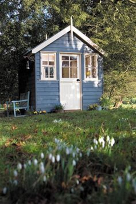Shaws For Sheds by 1000 Images About Writer S Backyard Retreat On