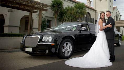 Wedding Car Hire Nottingham by Rolls Royce Wedding Car Hire Nottingham Ace