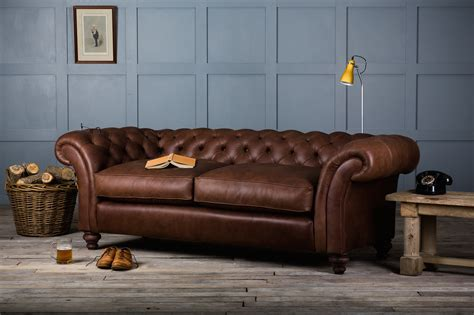 full grain leather reclining sofa full grain leather sofas best of full grain leather sofa
