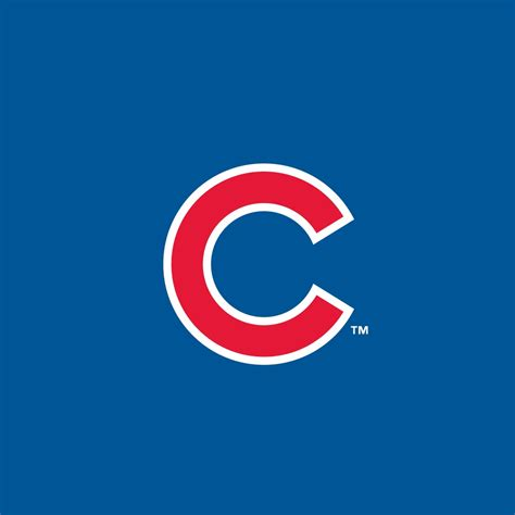 chicago cubs images