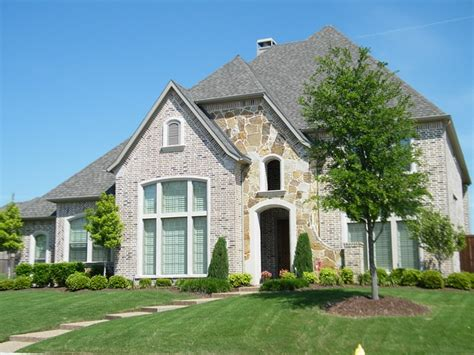 we buy oklahoma city oklahoma houses sell your house fast