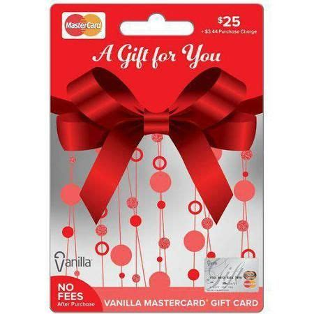 Amazon Mastercard Gift Card - best 20 mastercard gift card ideas on pinterest prepaid gift cards amazon gifts