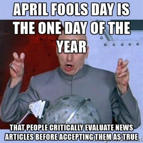 April Fools Day Meme - 25 best ideas about best april fools on pinterest funny