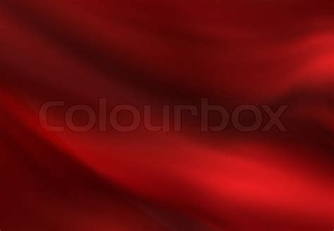 different reds abstract blurred red background with different shades of
