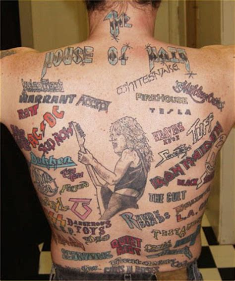 aryan brotherhood tattoos daily photo arts aryan brotherhood tattoos