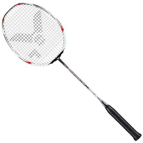 Raket Victor Light Fighter 7400 victor light fighter 7400 badminton racket badminton