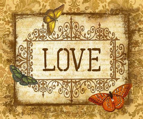 imagenes vintage love love images vintage love jean plout 900x750 138