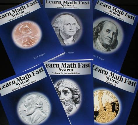 how can i learn my multiplication fast why can t my child learn multiplication the curriculum