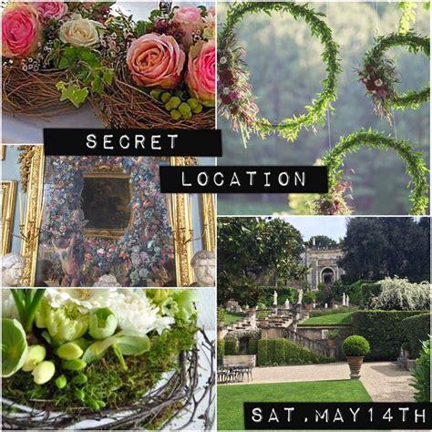 fiori di primavera da giardino fontanella giardino con fiori di primavera da giardino