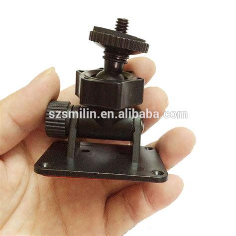 Aufkleber Auto Kamera by 1 4 Quot Standard Schraube Auto Kamera Montieren 3 Mt