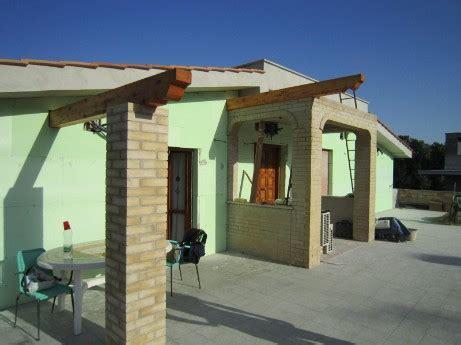 realizzazione tettoia in legno ediltitu galleria foto