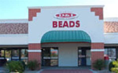 Arizonas Largest Bead Store Picture Of Peoria Central