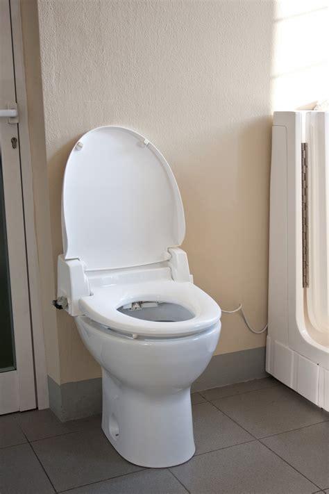 water bagno bidet per disabili water bidet autopulenti perfetto per