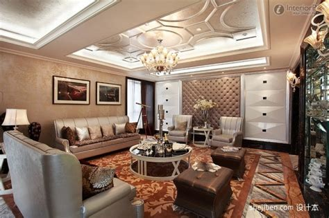 fascinating european living room ceiling design fascinating european living room ceiling design rich
