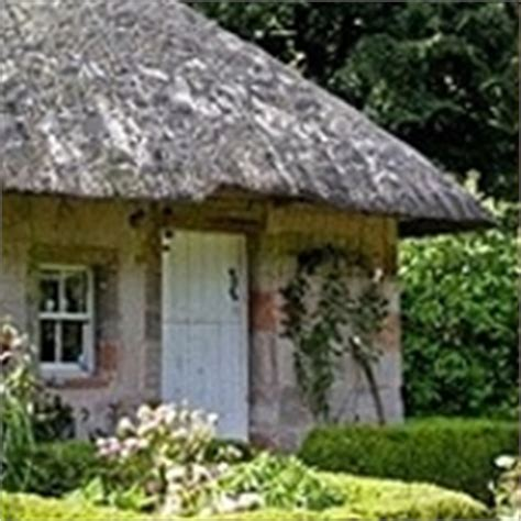 Haus Am Meer Mieten Schottland by Cottage In Schottland Mieten Urlaub Mal Anders